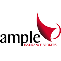 Ample-Insurance